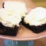 Best Darn Brownies Ever!