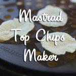 Mastrad Potato Chip Maker