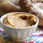 Best Sandwich Spread Ever | Julie's Kitchenette