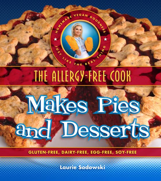 allergy-free-pies