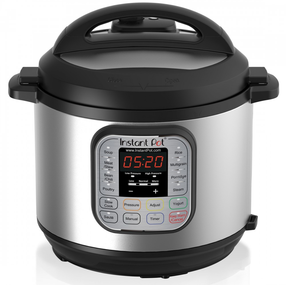 InstantPot-IP-DUO-juliehasson.com