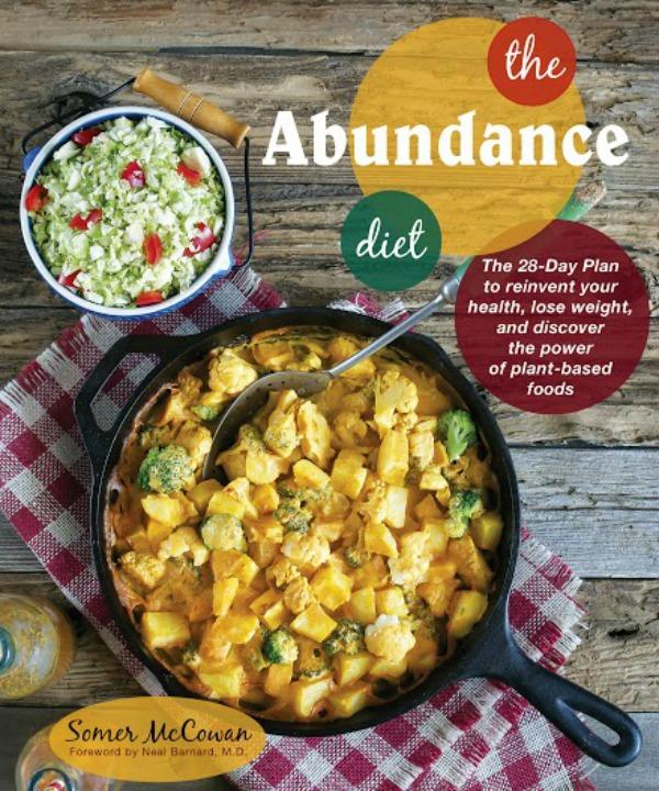 The-Abundance-Diet