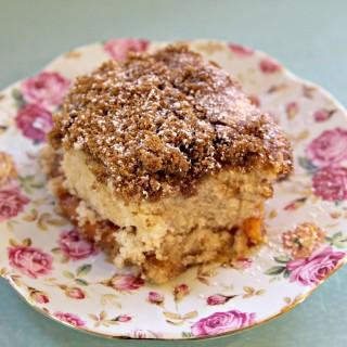 Free Fall Gluten-Free Baking Class!