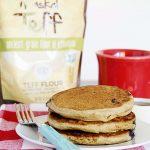 Julie's Homemade Pancake Syrup